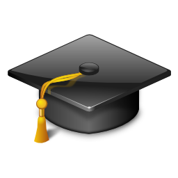 Categories-applications-education-university-icon